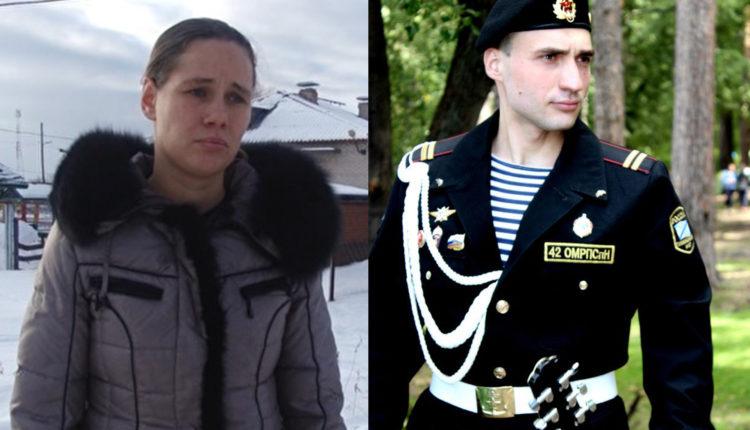 Челябинский омбудсмен грубо нарушил права своей экс-супруги, лишив ее детей
