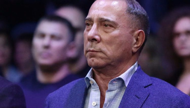 Комбинат олигарха Аристова хочет оспорить решение суда о списании долга рабочему, который врезался в его Rolls-Royce