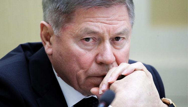 Вслед за Правительством и Генпрокуратурой в России может смениться руководство Верховного суда