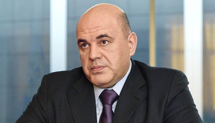 The Financial Times: Мишустина поставили в известность о его назначении премьером лишь после отставки правительства