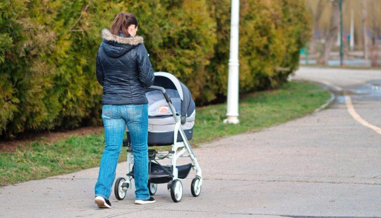 Стало известно, когда в России будет введен маткапитал на первого ребенка в семье