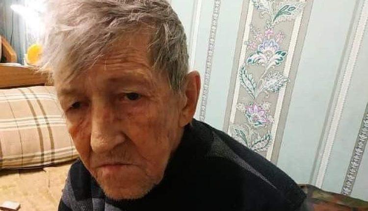 69-летний южноуралец четверть века провел в рабстве на Северном Кавказе