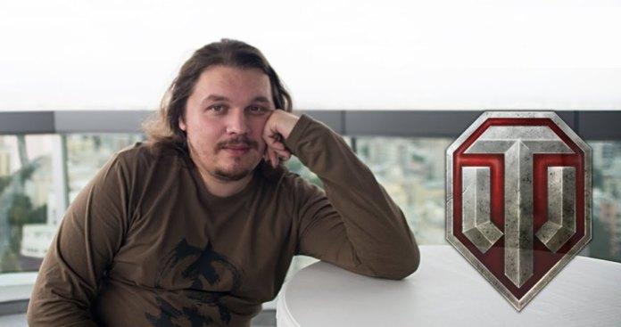 Создатель популярной онлайн-игры учредит партию для участия в выборах в Госдуму