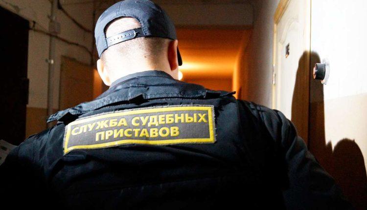 В России предлагается внедрить институт частных судебных приставов
