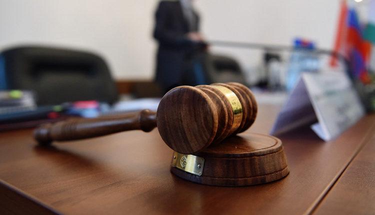 Бывшему следователю полиции в Челябинской области вынесли приговор за секс с мальчиками-подростками