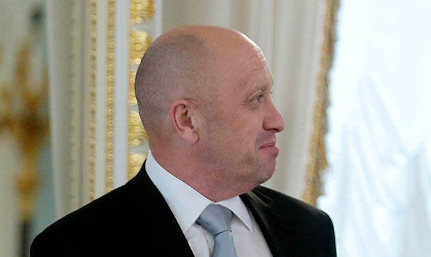 «Новая газета» подала в суд на СМИ «повара Путина», которое обвиняло ее журналиста Дениса Короткова в сотрудничестве с «Исламским государством»