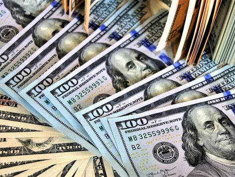 Крупнейшие российские олигархи за сутки потеряли 5,5 миллиарда долларов из-за эпидемии коронавируса