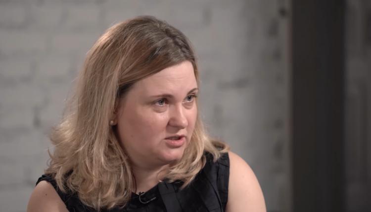 В Чечне совершено нападение на журналистку «Новой газеты» Елену Милашину и адвоката Марину Дубровину