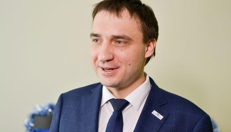 Депутаты утвердили отставку челябинского омбудсмена, который отобрал детей у экс-супруги