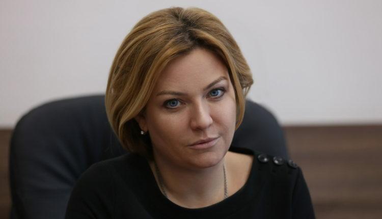 Фонд отца министра культуры получил из бюджета 2,8 млрд рублей