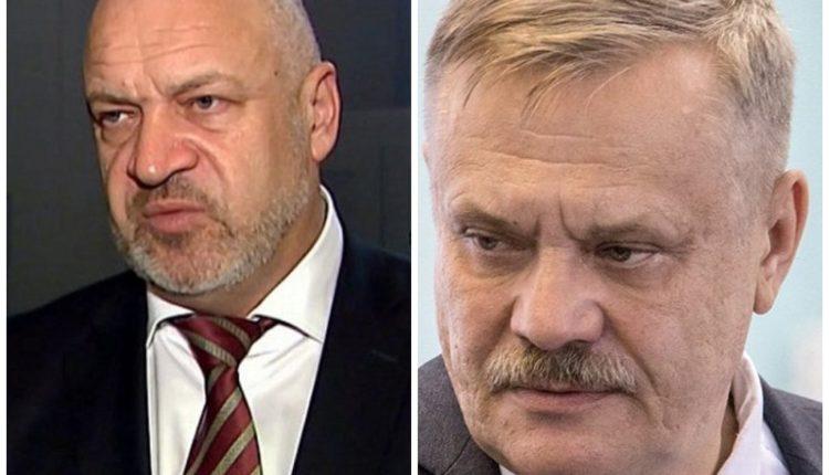 Вице-губернатор и министр экологии Челябинской области, побывавшие за рубежом, ушли на карантин из-за коронавируса