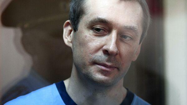 Суд отказался возвращать полковнику-миллиардеру Захарченко конфискованное у него имущество