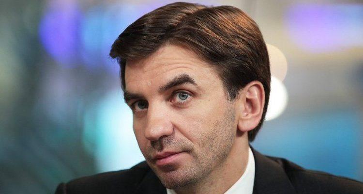 Обвиняемый в мошенничестве экс-министр Абызов оказался инвестором криптовалютной платформы Павла Дурова