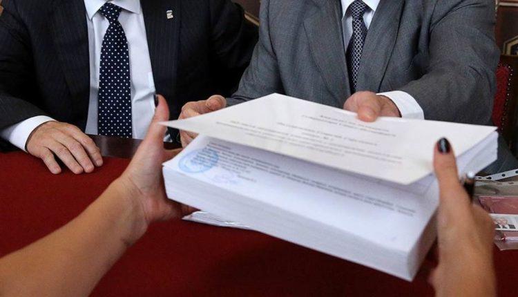 Налоговики отменят ряд контрольных мероприятий из-за эпидемии коронавируса