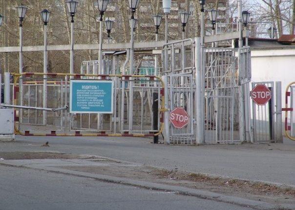 В челябинских закрытых городах «Росатома» ужесточат ограничения на въезд и выезд из-за коронавируса