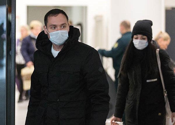 Политологи: эпидемия коронавируса может обрушить явку на голосование по Конституции