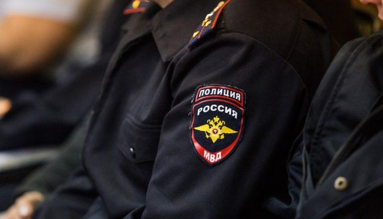 Генерал полиции с сомнительной биографией возглавил один из ведущих физических НИИ России. За назначением может стоять друг Путина