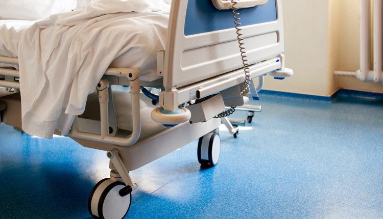 Челябинка, контактировавшая с больным коронавирусом, скрывается от врачей и полиции