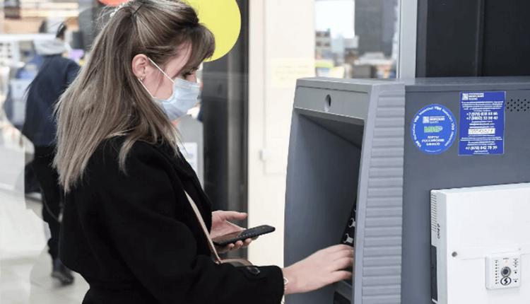 Госдума приняла закон о кредитных каникулах для граждан и бизнеса, пострадавших от коронавируса