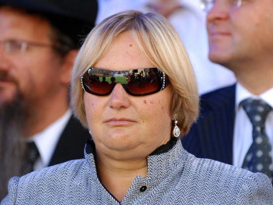 Вдова Лужкова вновь стала богатейшей женщиной России из-за пандемии коронавируса