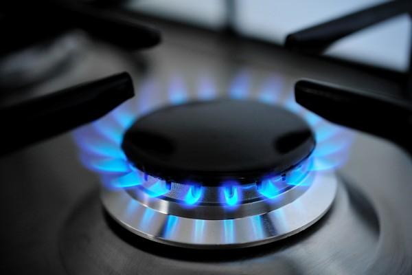 На фоне тяжелой ситуации в стране ФАС предложила повысить цены на газ для населения
