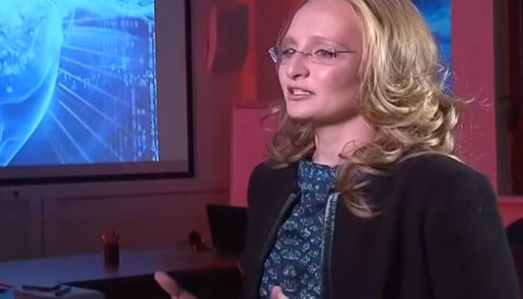 Фонд дочери президента Путина потратил 819 миллионов рублей за прошлый год