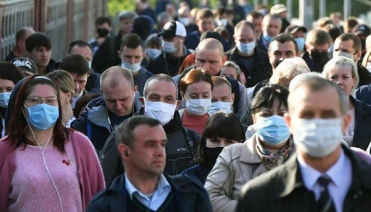 Власти Челябинской области пока не готовы пойти на смягчение карантинных мер