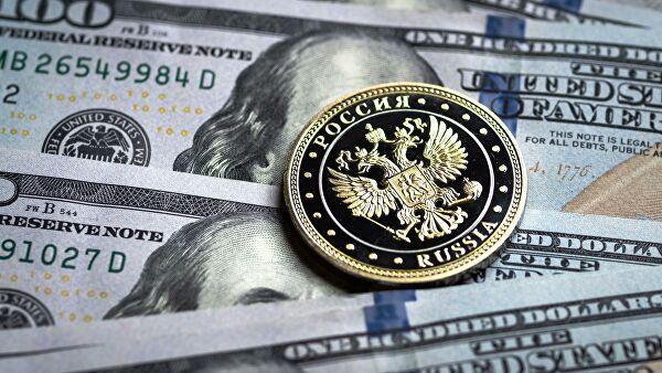 «Кому война, а кому мать родна». Российские олигархи еще больше разбогатели из-за пандемии коронавируса