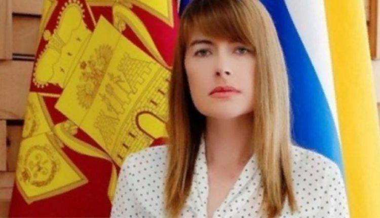 На Кубани высокопоставленную чиновницу уволили из-за шашлыков на самоизоляции