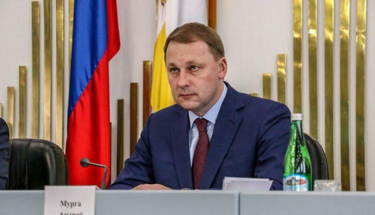 Генпрокуратура РФ просит Испанию выдать сбежавшего из России экс-депутата Госдумы