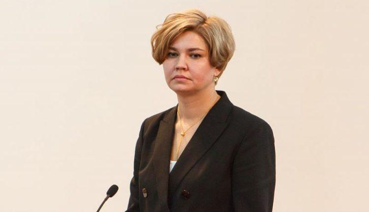 Министр – о финансовом положении россиян: «Никто у нас еще с голоду не умер»