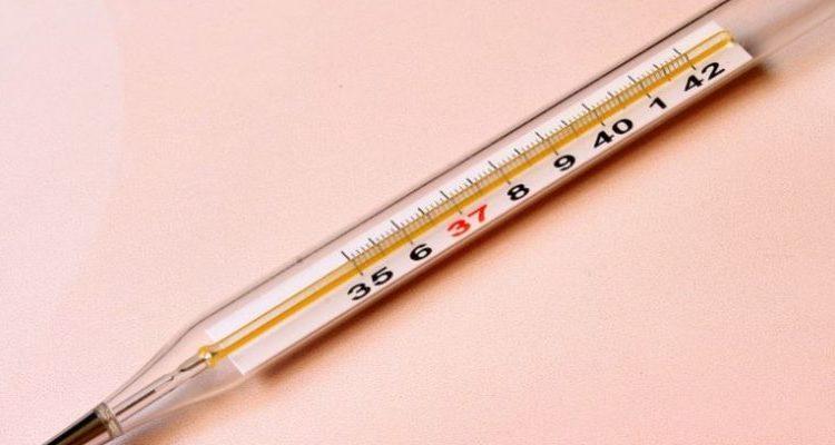 Российские аптеки столкнулись с дефицитом термометров