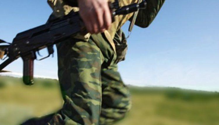 В Тюмени разыскали солдата, который сбежал из военной части 15 лет назад