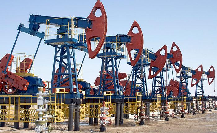 Владельцем российского нефтяного актива в Венесуэле стала небольшая охранная фирма из Рязани