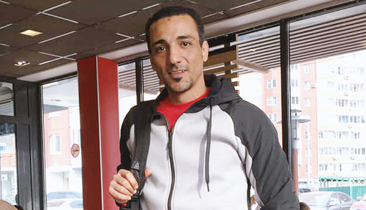 Предпринимателя из Египта привлекли к ответственности за раздачу бесплатной еды. Теперь ему грозит депортация