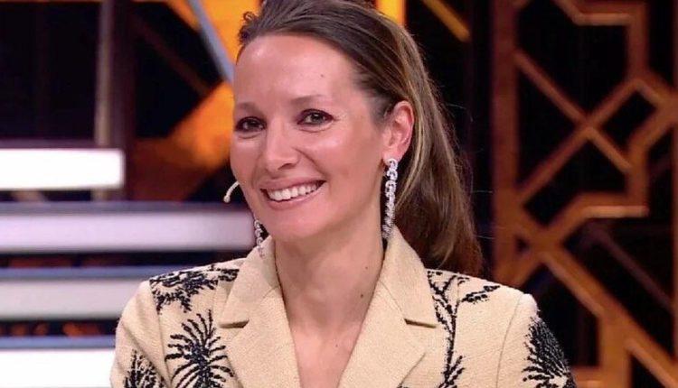 Серьги за 8,3 млн рублей: телеведущая  «России 1» Дарья Златопольская снова вытерла ноги о зрителей. ФОТО