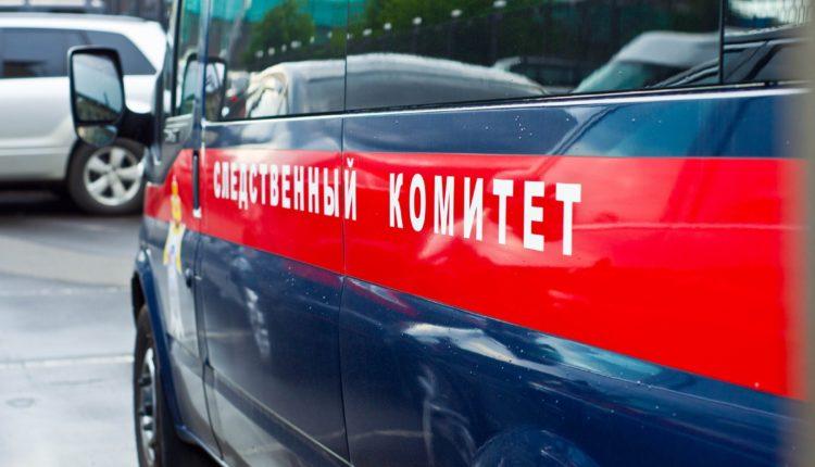 Начальник полиции избил двух жителей Краснодара, не обнаружив у них наркотиков
