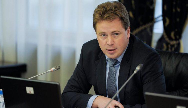 Суд наказал бывшего замглавы Минпромторга за дебош в аэропорту Ижевска