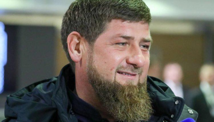 Фонд Кадырова направил деньги на выкуп 207 невест в Чечне