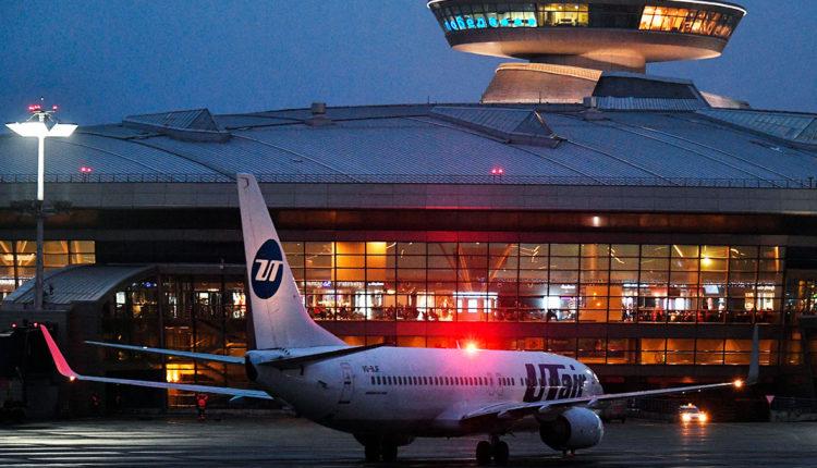 Росавиация обязала авиакомпании и аэропорты информировать пассажиров о голосовании по обнулению сроков Путина