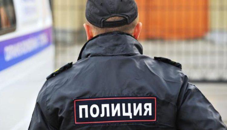На Кубани полицейский душил подростка со словами «ты сдохнешь». ВИДЕО