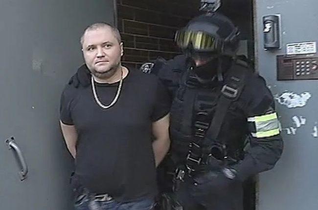 На «Омбудсмена полиции» Воронцова могут возбудить еще одно уголовное дело