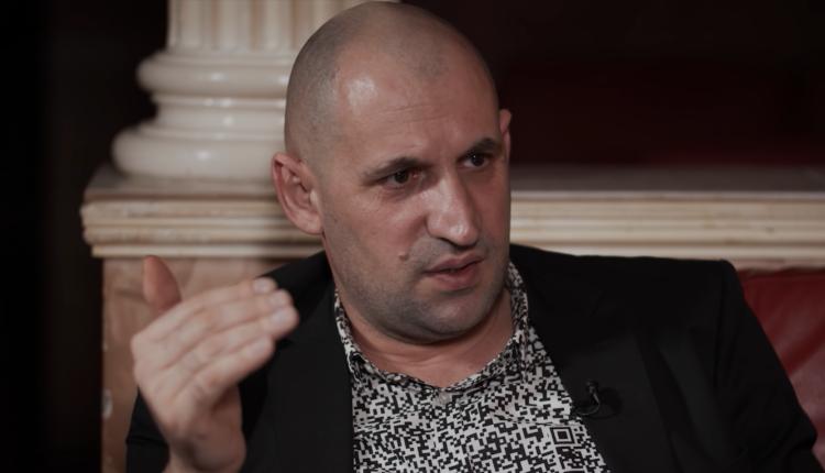 В Европе убит очередной критик Кадырова. Задержаны двое подозреваемых, они оба – уроженцы Чечни