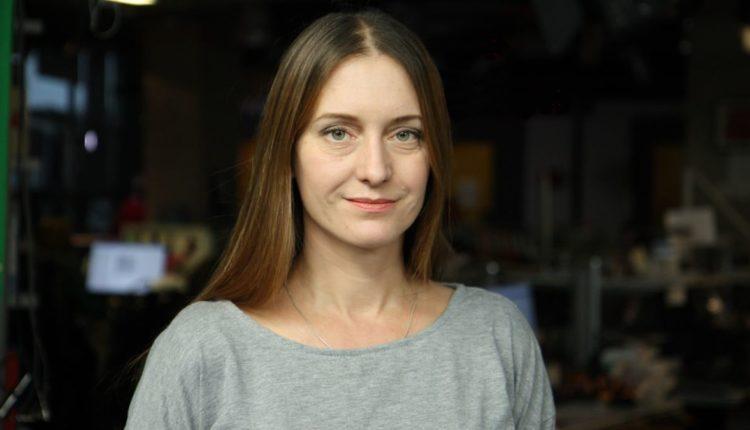 Вынесен приговор по резонансному делу об оправдании терроризма в отношении псковской журналистки Светланы Прокопьевой