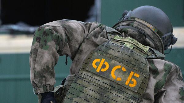 Бывшим сотрудникам ФСБ хотят запретить говорить о работе без разрешения ведомства