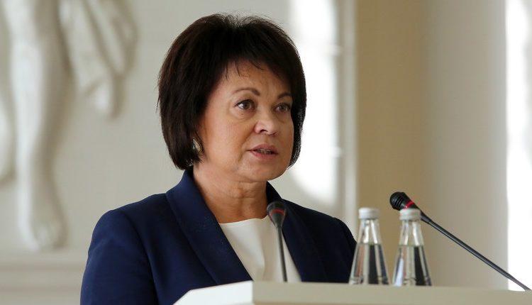 Зять бывшего вице-губернатора Петербурга приобрел яхту за 34 млн рублей