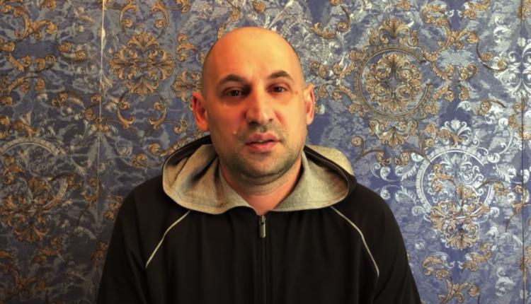 Стали известны имена двух чеченцев, подозреваемых в убийстве критика Кадырова в Австрии