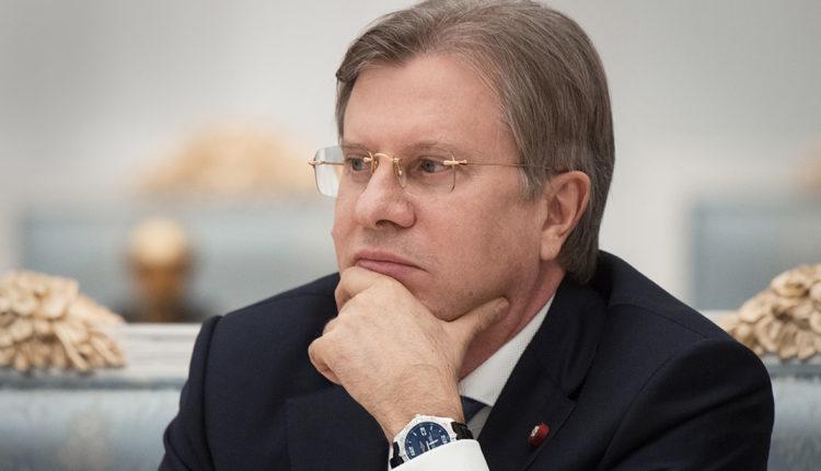 Гендиректор «Аэрофлота» владеет коллекцией часов за 7 миллионов рублей. ФОТО