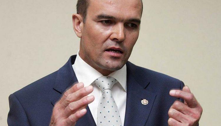 Верховный суд отказался рассматривать иск умершего экс-главы Чувашии к Путину