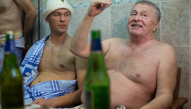 Врио главы Хабаровского края Дегтярева вознаградили недвижимостью за участие в выборах мэра Москвы. ВИДЕО